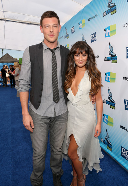http://www2.pictures.zimbio.com/gi/Cory+Monteith+2012+Something+Awards+Red+Carpet+kbZYnlxBxb0l.jpg