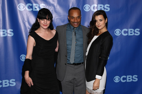 rocky carroll actor