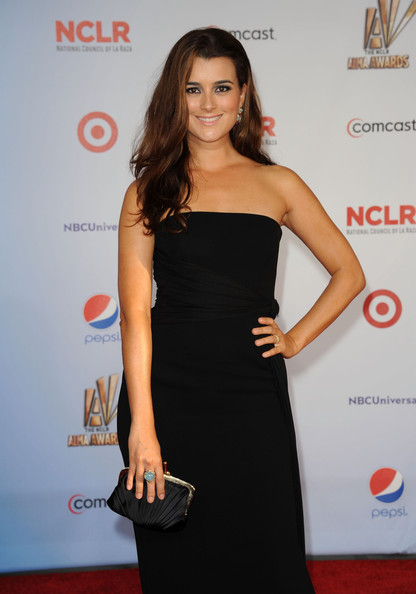 Cote De Pablo Is Pregnant http://newsreadable85bewild.blog.fc2.com/blog-entry-185.html