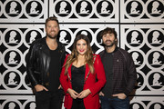 Hillary Scott Photos Photo