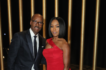 Courtney B. Vance 2017 Creative Arts Emmy Awards - Day 2 - Creative Arts Ball