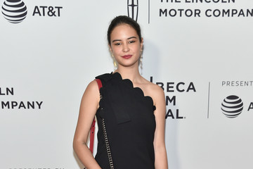 "Courtney Eaton ""My Friend Dahmer"" Premiere - 2017 Tribeca Film Festival"