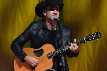 Craig Campbell 2017 Nashville Songwriters Hall of Fame Awards
