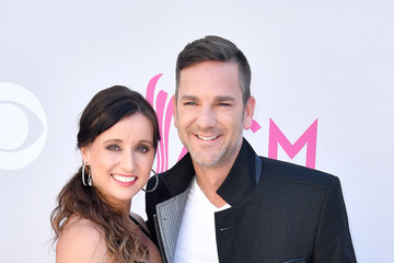 Craig Campbell 52nd Academy of Country Music Awards - Arrivals