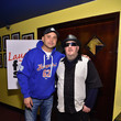 Craig Carton 2014 Laugh For Sight Benefit - Arrivals