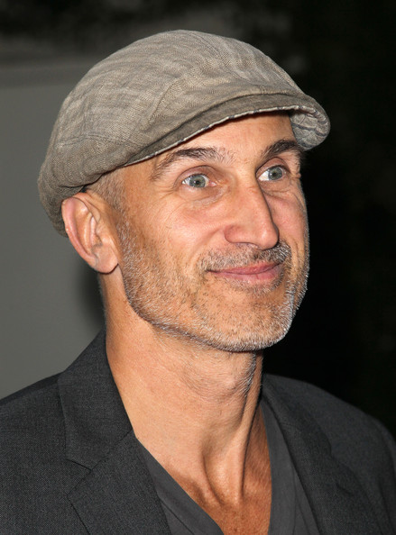 Craig Gillespie Craig Gillespie Photos Screening Of Dreamworks Pictures