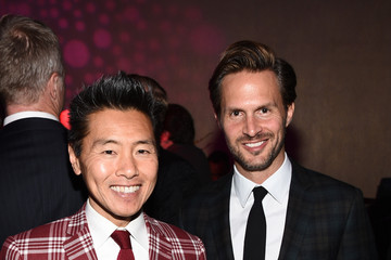 Craig Koch Family Equality Council's 2015 Los Angeles Awards Dinner - Inside