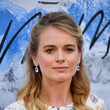 Cressida Bonas The Summer Party 2019 Presented By Serpentine Galleries And Chanel - Red Carpet Arrivals