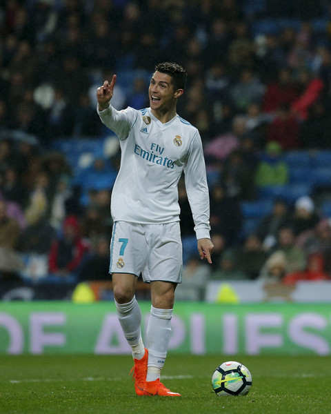 Getafe vs Real Madrid Preview: Where to Watch, Live Stream ...  |Real Madrid-getafe