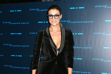 Cristina Chiabotto Starlight - An Event By Italia Independent