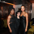 Angela Bassett Alice Smith Photos