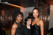 Angela Bassett Alice Smith Photos Photo
