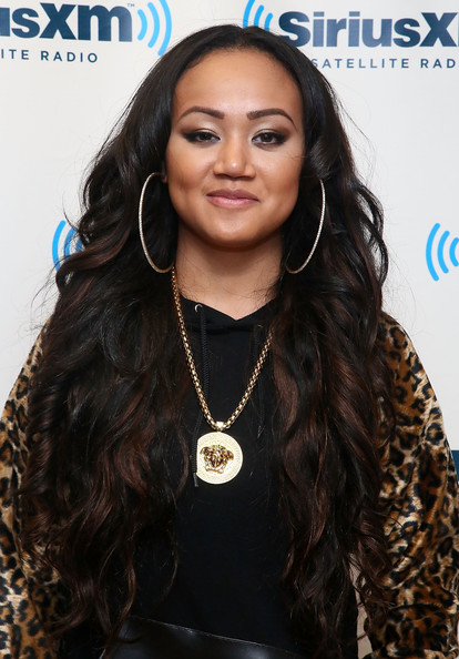 cymphonique miller how to rockcymphonique miller age, cymphonique miller 2015, cymphonique miller songs, cymphonique miller height, cymphonique miller movies, cymphonique miller net worth, cymphonique miller twitter, cymphonique miller shows, cymphonique miller all that, cymphonique miller lyrics, cymphonique miller something, cymphonique miller how to rock, cymphonique miller jacob latimore, cymphonique miller imdb, cymphonique miller passion, cymphonique miller facebook, cymphonique miller boxing, cymphonique miller album, cymphonique miller go with gravity lyrics