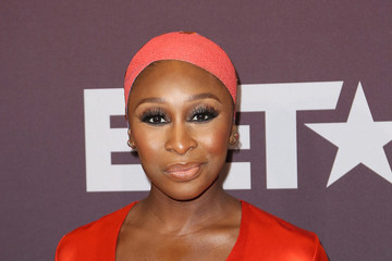 Cynthia Erivo BET Networks Presents 'Q 85: A Musical Celebration For Quincy Jones'