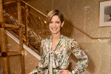 Cynthia Leive Glamour x Tory Burch Women to Watch Lunch