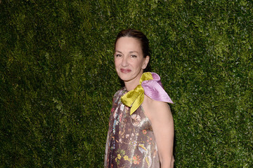 Cynthia Rowley The Museum of Modern Art Film Benefit Presented By CHANEL: A Tribute to Julianne Moore - Arrivals