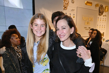 Cynthia Rowley IMG NYFW: The Shows 2020 Partners - February 11
