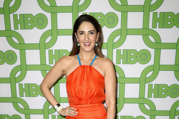 D'Arcy Carden HBO's Official Golden Globe Awards After Party - Arrivals