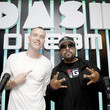 D. J. Skee Dream Hollywood x Dash Radio Launch Music Pop-Up With Ice Cube