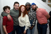 Shia LaBeouf Photos Photo