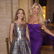 DJ Chelsea Leyland 2016 Princess Grace Awards Gala With Presenting Sponsor Christian Dior Couture - Inside