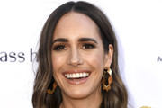 Louise Roe attends the Daily Front Row's 5th Annual Fashion Los Angeles Awards at Beverly Hills Hotel on March 17, 2019 in Beverly Hills, California.