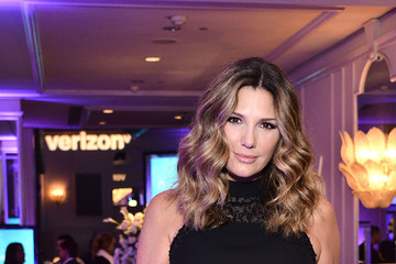 Daisy Fuentes The Paley Center for Media's Hollywood Tribute to Hispanic Achievements in Television