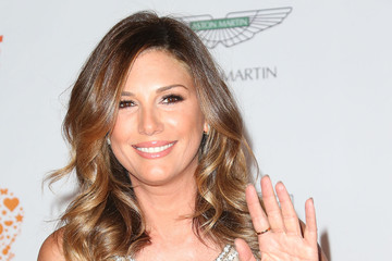 Daisy Fuentes 21st Annual Race To Erase MS - Arrivals