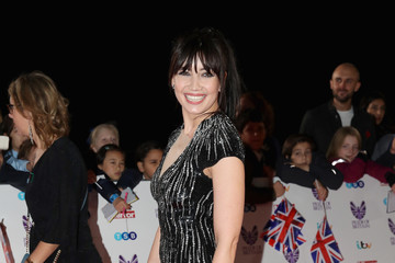 Daisy Lowe Pride Of Britain Awards - Red Carpet Arrivals