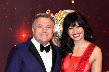 Daisy Lowe 'Strictly Come Dancing 2016' - Red Carpet Launch