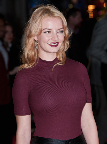 dakota blue richards hot