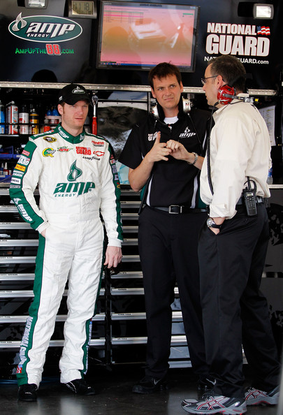 dale earnhardt jr. car. Dale+earnhardt+jr+car+2011