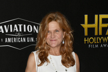 Dale Dickey 23rd Annual Hollywood Film Awards - Arrivals
