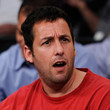 Adam Sandler - Hollywood's Most Overpaid Actors of 2011