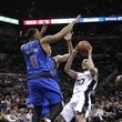 Shawn Marion and Dirk Nowitzki Photos