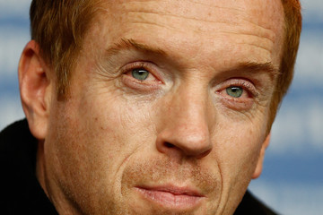 Damian Lewis 'Queen of the Desert' Press Conference