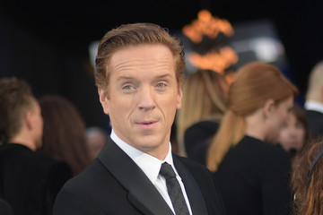 Damian Lewis The 21st Annual Critics' Choice Awards - Cocktails