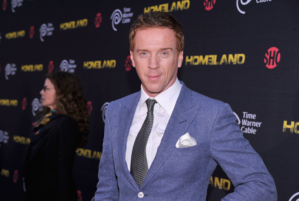 http://www2.pictures.zimbio.com/gi/Damian+Lewis+Showtime+Time+Warner+Cable+Host+a6Y9Z1XeqpLx.jpg