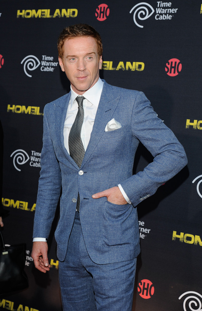http://www2.pictures.zimbio.com/gi/Damian+Lewis+Time+Warner+Cable+Showtime+Screening+mP0jx7q68tKx.jpg