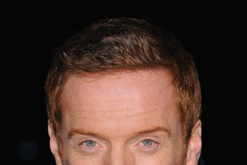 Damian Lewis A Night of Heroes: The Sun Military Awards