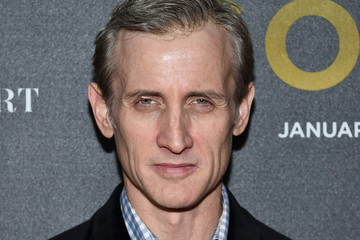 Dan Abrams TWC-Dimension Hosts the World Premiere of 'Gold' - Arrivals