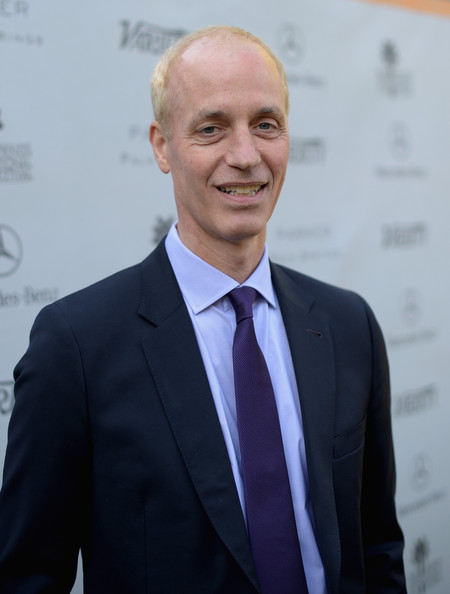 Dan Gilroy Net Worth
