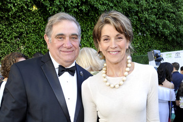 Dan Lauria Environmental Media Association 1st Annual Honors Benefit Gala