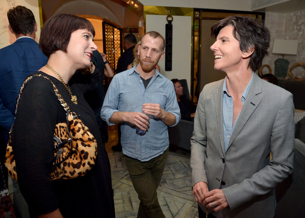 Premiere of Amazon's New Series 'One Mississippi'