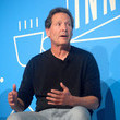 Dan Schulman Fast Company Innovation Festival - Day 3