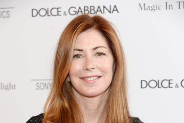 Dana Delany 'Magic in the Moonlight' Premieres in NYC
