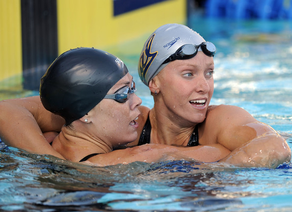 2010 ConocoPhillips National Championships
