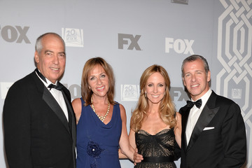 Dana Walden Fox Post-Emmy Party in LA