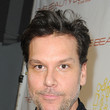 Dane Cook 'The Beauty Book For Brain Cancer' Edition Two Launch Party Sponsored By Voices Against Brain Cancer