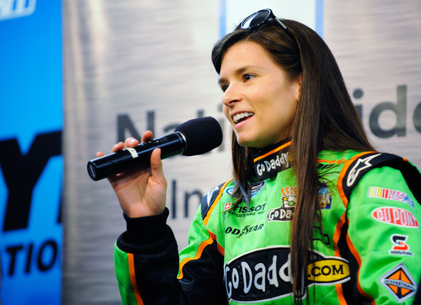 Heart Tattoos On Your Hand. danica patrick tattoo. tattoo